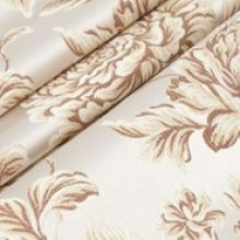 marguerite-de-valois-fleur-blanc
